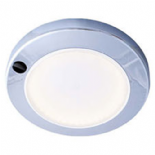 FRILIGHT SATURN CEILING LIGHTS - S2 LED (425MD)
